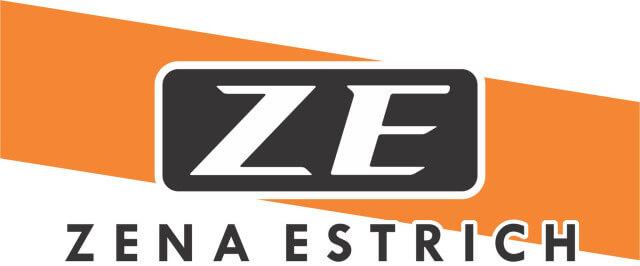Zena Estrich